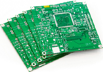 dry cabinet applications - electronics