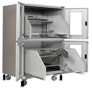 HSD Series - Dry cabinet HSDF 1704-52