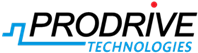 ProDrive Technologies