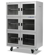 SD 1106-21 dry storage cabinet