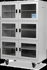 SD Plus 1106-22 dry storage cabinet