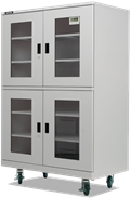 SDB 1104-40 storage cabinet