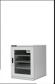 SDB series dry storage cabinets - SDB 151-40 cabinet
