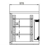 sdb-151-technical-drawing