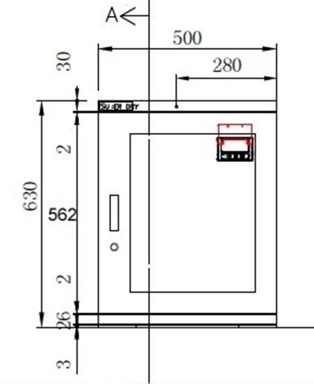 sdb-151-technical-drawing-large
