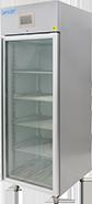 XSDB series - XSDB 701-54 dry cabinet