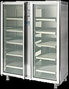 dry cabinet XSDV 1302-52