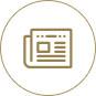 Articles & case studies