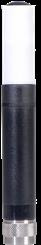 Rotronic sensor HC2A-S