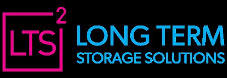 LTS² - Long term storage solutions. MSL storage service