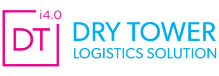 Dry Tower logistics solution
