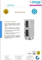 SD 702-21 datasheet-