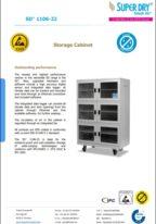 SD Plus 1106-22 datasheet