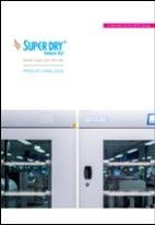 Totech product brochure English