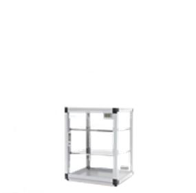 ESDA-201-00 dry storage cabinet