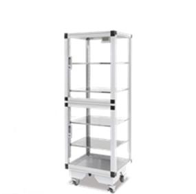 ESDA-402-00 dry storage cabinet