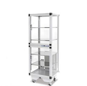 ESDA-402-21 dry storage cabinet
