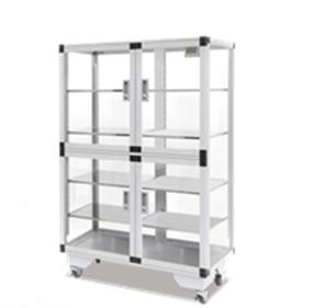 ESDA-804-00 dry storage cabinet