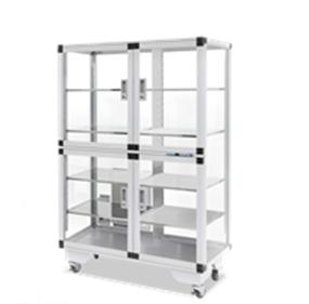 ESDA-804-21 dry storage cabinet