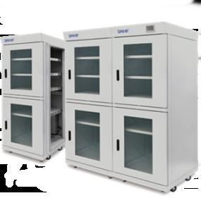 MSD-Series-1223-00 - add on cabinet