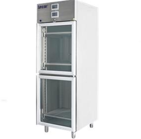 XSDR floor life reset cabinet - XSDR 702-54