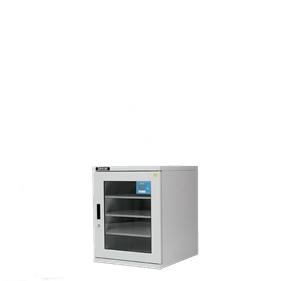 SD+ 151-22 dry storage cabinet