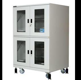 SD-Plus-1704-22 dry storage cabinet