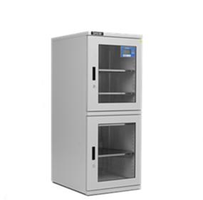 SD-Plus-302-22 dry storage cabinet