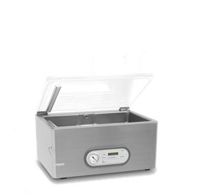 SDV-26 vacuum packaging machine