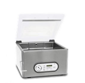 SDV-36 Basic vacuum Packaging machine