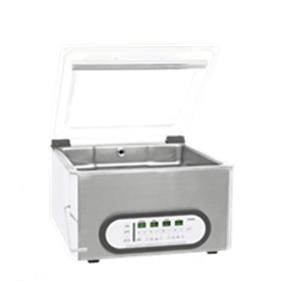 SDV-36 vacuum Packaging machine