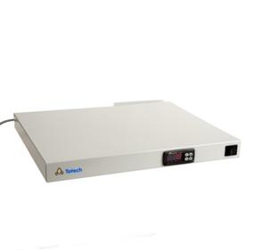 SH 230-1 heater