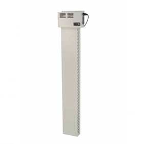 SH 230-4 heater