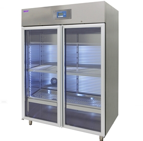 XSD 1412-52 fast drying cabinet