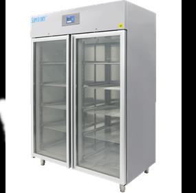 XSDB 1412-52 drying cabinet