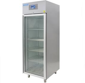 XSDB 701-52 drying cabinet