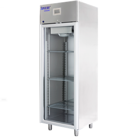 XSDC-601-04 drying cabinet with cooling