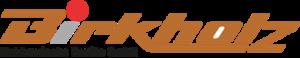 Birkholz logo