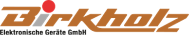 Birkholz - Dry Tower customer