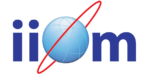 IIOM-Logo-transparent