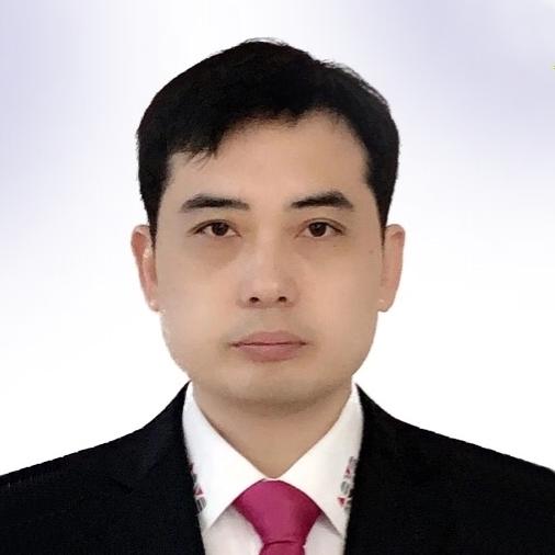 Lv Gang Dry Tower Sales - China