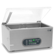 SDV26B-Vacuum packaging machine