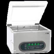 SDV36 - vacuum packaging machine