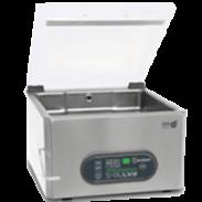 SDV36B - vacuum packaging machine