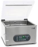 ESD safe Vacuum machine - SDV 36 basic