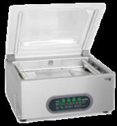 SDV46 - vacuum packaging machine