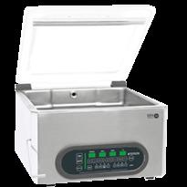 SDV46B- vacuum packaging machine