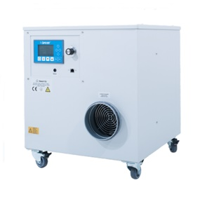 U-7203 Drying Unit