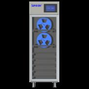 XSD(B) 701-55