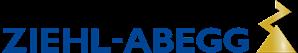 Ziehl Abegg logo